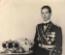 Kralj Petar II