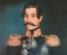 Knez Aleksandar